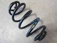 Fahrwerksfeder Feder hinten VW Passat 3B 3BG Fahrwerk 3x blau 1x silber