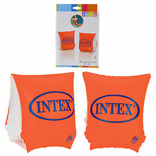 Children's Swimming Armbands Deluxe Inflatable Armbands Age 3-6 years Swim Aid