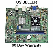 HP 100B SFF Desktop Motherboard w/ AMD E350 1.6GHz CPU 647985-001