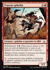 MTG Magic OGW - (x4) Goblin Freerunner/Traceur gobelin, French/VF