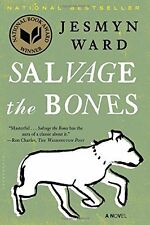 Salvage the Bones: A Novel by Jesmyn Ward, (Paperback), Bloomsbury USA , New, Fr