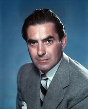 Tyrone Power  FRIDGE MAGNET