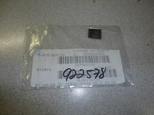 TOSHIBA IC TA2022AFN USED IN MANY SETS