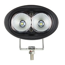 Guardian WL59 LED CREE Search Work Lamp Light Marine Truck Van Agricultural