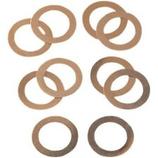 Cam Shims for Cam Gears Eastern Motorcycle Parts  A-6778