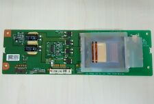Tablero del inversor Para Philips Lcd Tv 37pfl5522d 6632l-0335a / lc370
