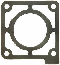 Fel-Pro 70262 Throttle Body Base Gasket