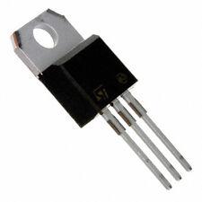 L7805CV - L7805 - TO-220 - 5 Volt - Positive Voltage Regulator (5 Pieces)
