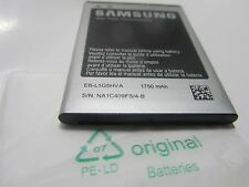 ORIGINAL SAMSUNG GALAXY GOOGLE i9250 Li-ion BATTERY with NFC,1750mAh, EBL1F2HVU