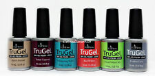 EZFlow TruGel - VISIONS DARE TO DREAM 2016 Collection - All 6 colors 45258-45263