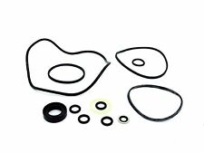 POWER STEERING PUMP SEAL KIT FITS DAVID BROWN 1290 1390 1490 1294 1394 1594 1694