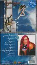 Lana Lane - Secrets of Astrology +1 (2000) Arjen Lucassen,Ayreon, Symphonic Rock