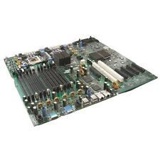 Dell Server-Mainboard PowerEdge 2900 YM158