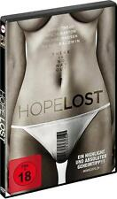 Hope Lost (2015) - FSK 18 - NEU & OVP - VÖ:26.06.15
