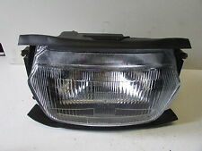 Suzuki GSX750F GSX 750 F headlight Unit headlamp Front Light