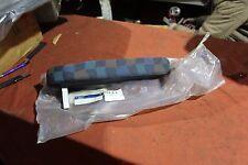 Original Mercedes W638 Vito - Mittelarmlehne Armlehne 0009704101 NEU NOS  7E68