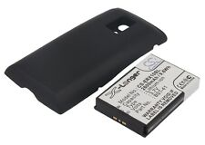 3.7V battery for Sony-Ericsson BST-41, Xperia X10a, Xperia X10 Li-ion NEW