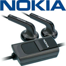 Nokia HS-47 Headset / Handsfree for Nokia 6300i 6301 E51 E66 E71 E90