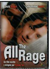 All the Rage (DVD Nuevo)