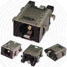 ASUS F551 F551C F551CA DC Jack Power Socket Charging Port Connector