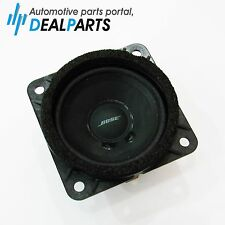 "OEM Bose 297434-001 Replacement 4"" vehicle Speaker / 28154-JY10A"