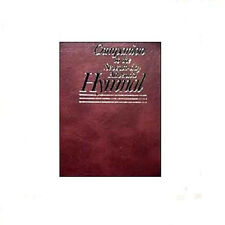 Companion to the Seventh-Day Adventist Hymnal Wayne Hooper