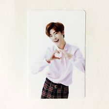 [Limited] SM TOWN COEX Artium SUM Official NCT Cheer Event Photo Card (Jaemin)