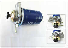 For NISSAN ALMERA ALMERA TINO PRIMERA SERENA DIESEL FUEL FILTER PRIMER LIFT PUMP