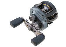 Abu Garcia ORRA 2SX Baitcaster Fishing Reel BRAND NEW + Warranty + Free Braid