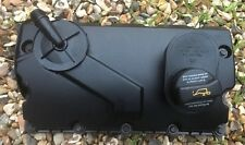 Mk2 1.9 TDI VW Sharan Alhambra Galaxy Cam Head Cover Rocker Box 038103469