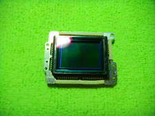 GENUINE SONY A330 CCD SENSOR PARTS FOR REPAIR