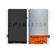Samsung Galaxy Grand Prime SM-G530 G530Y G530H G530T LCD Display Screen USA