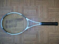 Prince Triple Threat Warrior Midplus 97 4 1/2 Tennis Racquet