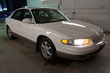 Buick: Regal LS