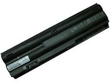 Battery for HP Mini 210 3000 HSTNN DB3B HSTNN LB3B