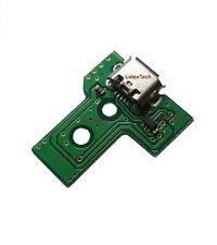 Sony Ps4 Controller USB Charging Socket Port  Board JDS-030 F001 V1 pin