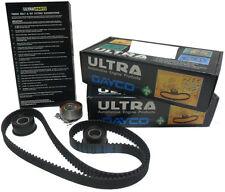 Timing Belt Kit - fits Fiat Marea - 2.0 20v (1997-2002) - Dayco KTB311