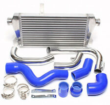 TA Technix INTERCOOLER AUDI A4 8E B6 -KIT 1.8T VW Passat 3BG 1.8T 150-200PS