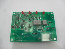 Andrews Maxxflow Master Control PCB Board Replacement With Link Wire