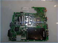 Emachines eMG520-572G16Mi  - Carte Mère Fonctionnelle DAZY6DMB6C0 / Motherboard