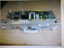671-5304-01 XEROX PHASER 8200 MAIN BOARD 650-4250-00