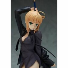 New ANIPLEX Fate/Zero Saber 1/6 Figure