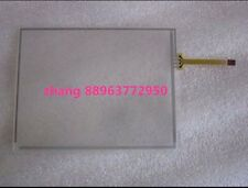 Protective Membrane Film Touch Screen Glass Panel For KORG LCD PA500 M50 00xt