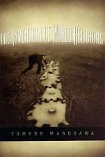 NEW The Invention of World Religions Paperback