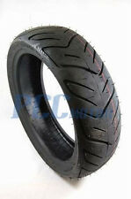 "NEW 13"" MOPED GY6 SCOOTER INNOVA TIRE WHEEL FRONT/REAR 130/60-13 M TR40"