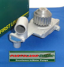 Bomba De Agua Ford Escort Fiesta Orion RS Turbo XR2 XR3 OHC 1.1 1.3 1.6 81 – 93