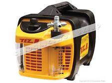 Vacuum pump Appion TEZ8 (227 l/min) + 5-second oil change + oil Tezom TEZ8