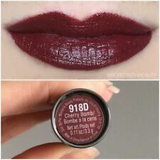 Wet N Wild Mega Last Matte Lip Cover in Shade 918D Cherry Bomb