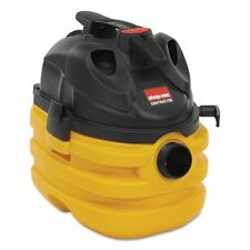 Shop-Vac Heavy-Duty Portable Wet/Dry Vacuum - SHO5872410