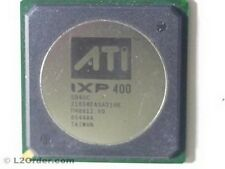 1X NEW ATI IXP400 SB40C 218S4EASA31HK With Lead Solder Balls